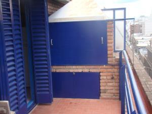Departamento Corro esq Caseros, Апартаменты  Кордова - big - 10