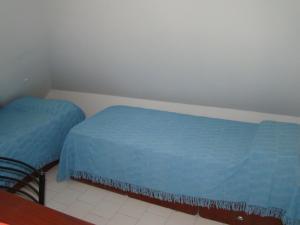 Departamento Corro esq Caseros, Apartmány  Cordoba - big - 9