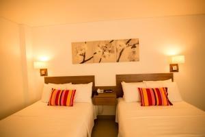 Reviews Hotel Soleira