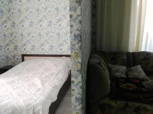 Апартаменты На Буденного 45 - фото 4
