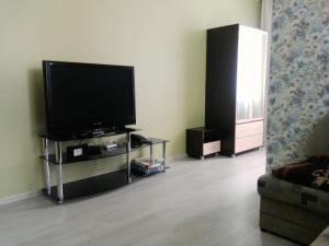 Апартаменты На Буденного 45 - фото 3