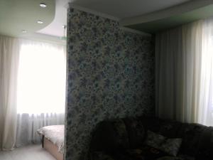 Апартаменты На Буденного 45 - фото 2