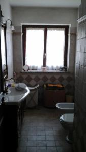 Appartamento Pellousiere