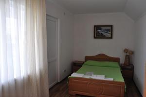 Villa Belaya Orhideya, Guest houses  Malorechenskoye - big - 118