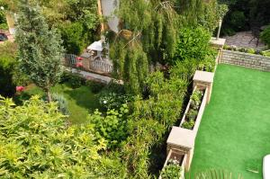 Villa Belaya Orhideya, Guest houses  Malorechenskoye - big - 98
