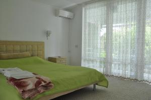 Villa Belaya Orhideya, Guest houses  Malorechenskoye - big - 86