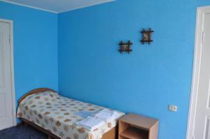 Villa Belaya Orhideya, Guest houses  Malorechenskoye - big - 73