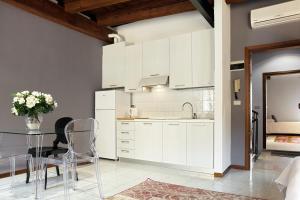 L'Ospite Appartamenti, Apartmanok  Verona - big - 4