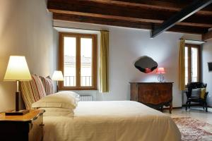 L'Ospite Appartamenti, Apartmanok  Verona - big - 5