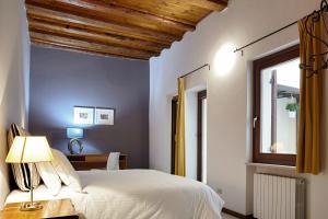 L'Ospite Appartamenti, Apartmanok  Verona - big - 11