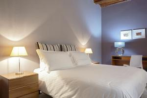 L'Ospite Appartamenti, Apartmanok  Verona - big - 12