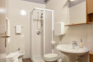 L'Ospite Appartamenti, Apartmanok  Verona - big - 14