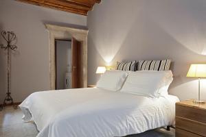 L'Ospite Appartamenti, Apartmanok  Verona - big - 2