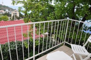 Villa Belaya Orhideya, Guest houses  Malorechenskoye - big - 43