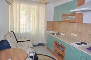 Villa Belaya Orhideya, Guest houses  Malorechenskoye - big - 33