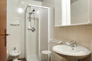 L'Ospite Appartamenti, Apartmanok  Verona - big - 24