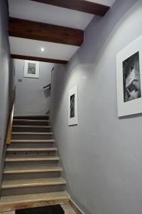 L'Ospite Appartamenti, Apartmanok  Verona - big - 34