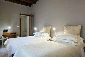 L'Ospite Appartamenti, Apartmanok  Verona - big - 35