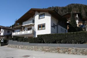 Haus Remler
