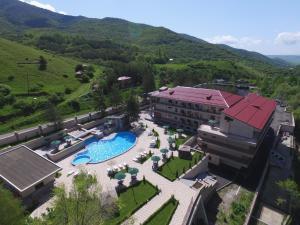 Aghveran Ararat Resort Hotel