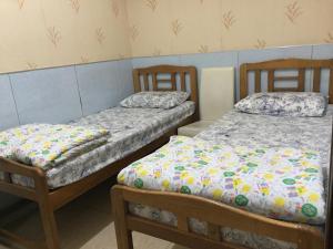 obrázek - Dragon Hostel Hong Kong