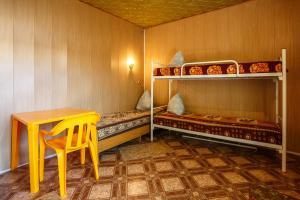 Мини-гостиница Гречка Палас