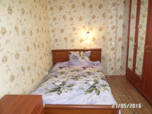 obrázek - Apartment on Lermontova