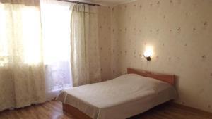 Apartments na Oleko Dundicha