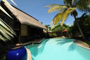 Villa Alalila - , , Mauritius