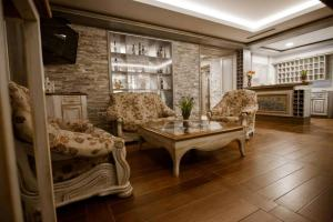 Wine Hotel Cesarica - фото 3