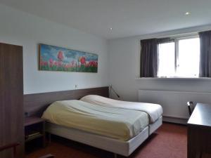 Hotel In den Stallen, Отели  Winschoten - big - 3