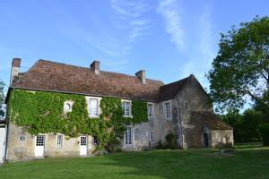 La Villa Escuris