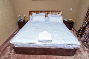 Отель Mardin Room - фото 9