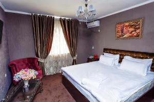 Отель Mardin Room - фото 10