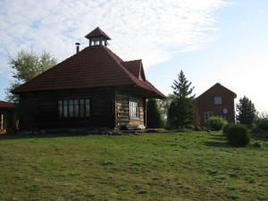 Гостевой дом Berejje - фото 3