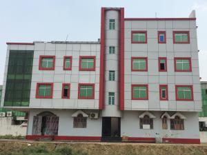 Hotel Shakuntala Palaces
