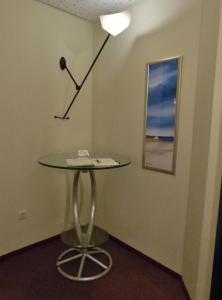 Hotel In den Stallen, Отели  Winschoten - big - 34