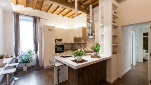 Colosseum Luxury Apartment