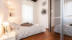 (Pellegrino Luxury Apartment)