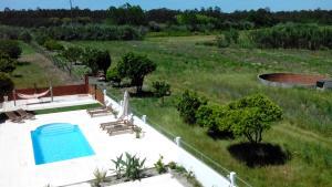 Guesthouse Casacalado