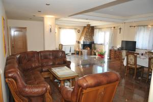 Pansion Luburic Apartmens & Rooms