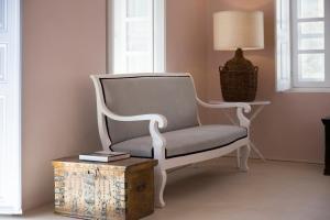 Dantelo Luxury Private Residences(Mesaria)