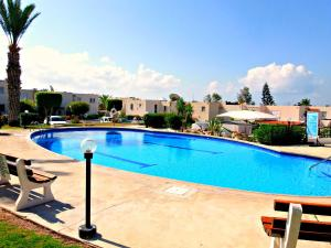 Apartment Coral Bay Village, Apartmány  Coral Bay - big - 2