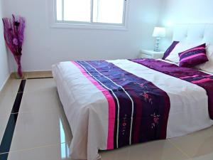 Apartment Coral Bay Village, Apartmány  Coral Bay - big - 37
