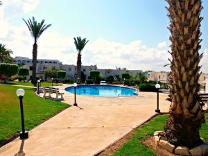 Apartment Coral Bay Village, Apartmány  Coral Bay - big - 35