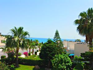 Apartment Coral Bay Village, Apartmány  Coral Bay - big - 33