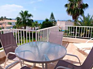 Apartment Coral Bay Village, Apartments  Coral Bay - big - 27