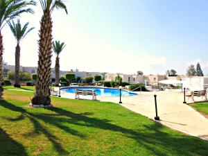 Apartment Coral Bay Village, Apartmány  Coral Bay - big - 26