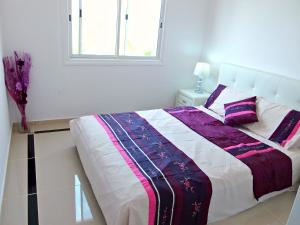 Apartment Coral Bay Village, Apartmány  Coral Bay - big - 25