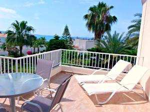 Apartment Coral Bay Village, Apartmány  Coral Bay - big - 22